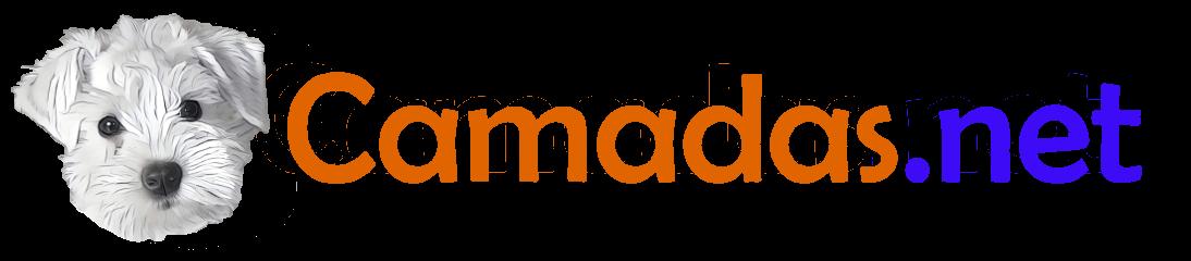 Camadas.net